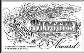 very_inspiring_blog_award
