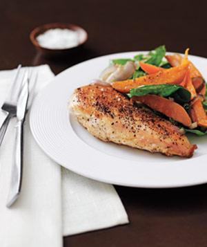 chicken-vegetables_300