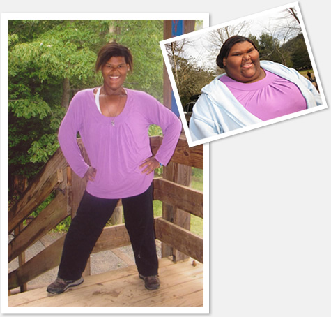 tanisha_before_after