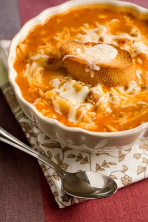 tastes_like_lasagna_soupnew