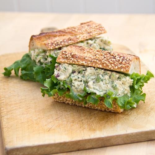 tuna-salad_05-06-12_2_ca1