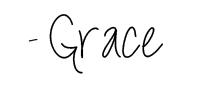 Gracenature