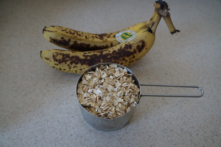 bananaoatmeal1