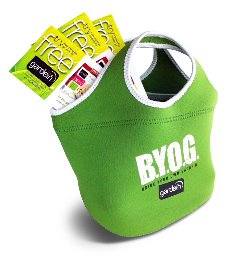 BYOG_Bag_Coupons_Sm