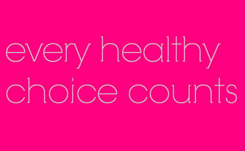 every-healthy-choice-counts