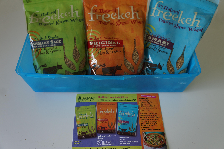 freekeh1
