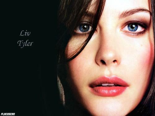 Liv-Tyler-liv-tyler-112090_1024_768