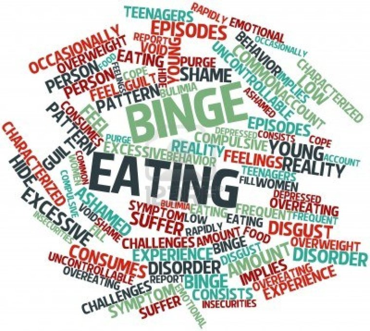 16049580-abstract-word-cloud-for-binge-eating-with-related-tags-and-terms