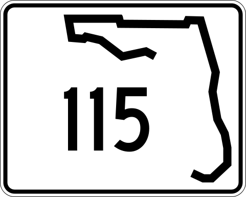 481px-Florida_115