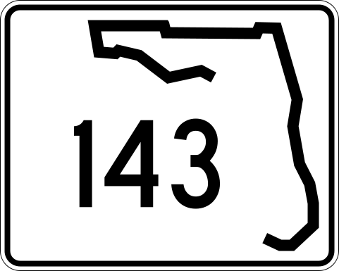 481px-Florida_143