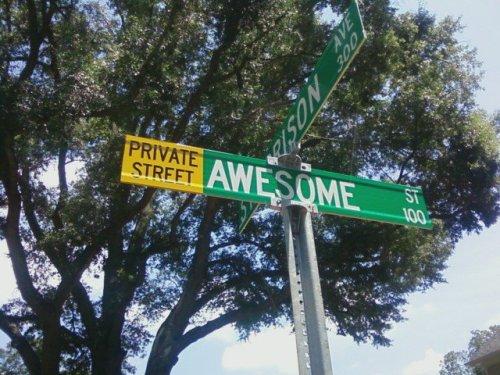 awesome_street
