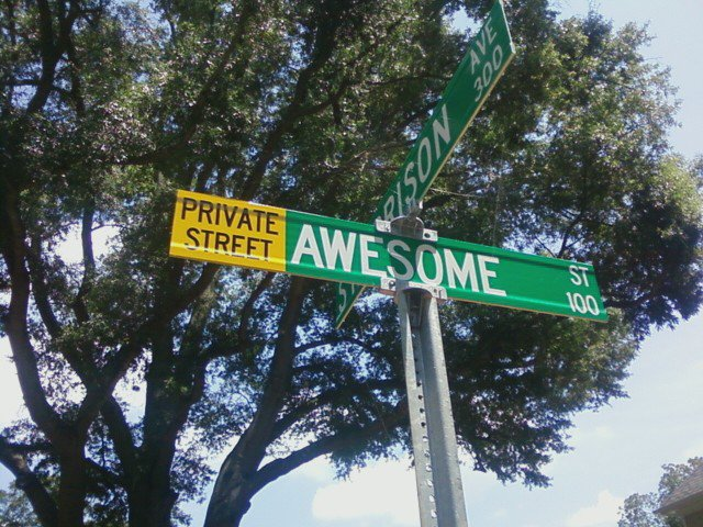 awesome_street