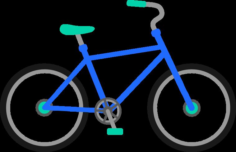 bike_blue