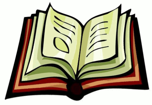 large_open_book-image