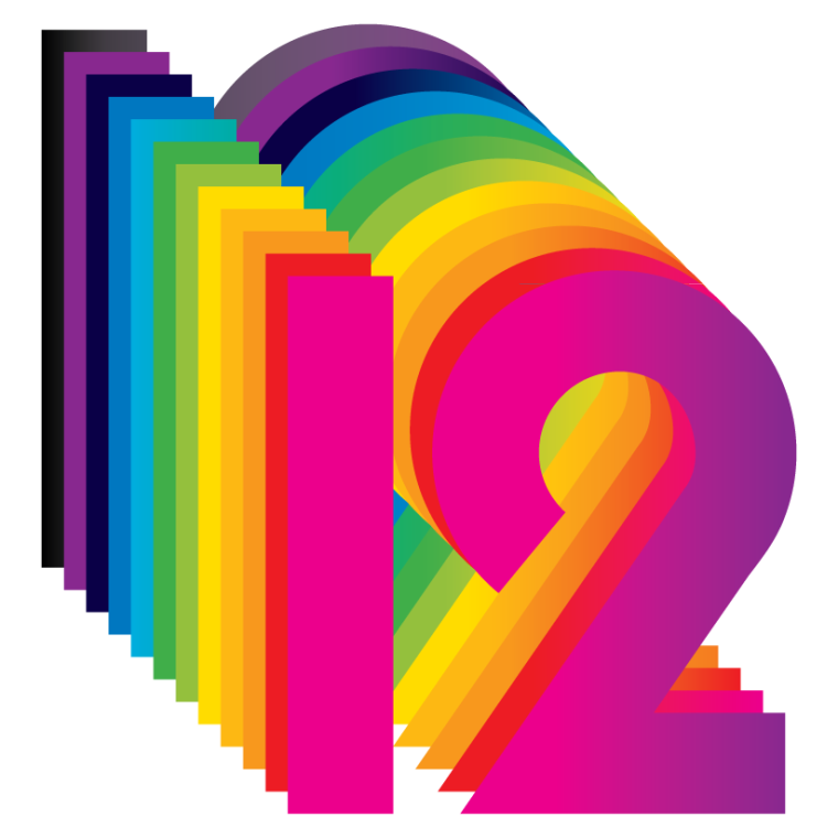 Twelve12s