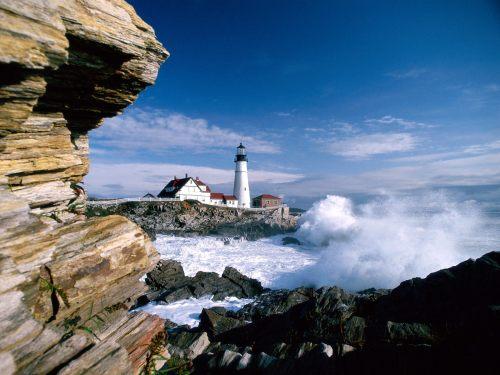 Portland_Head_Lighthouse_Maine
