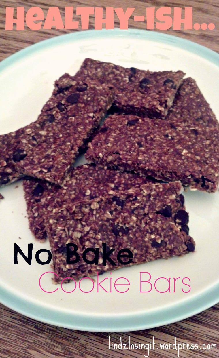 cookiebars1