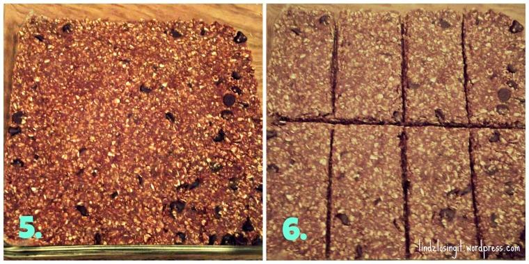 cookiebars3