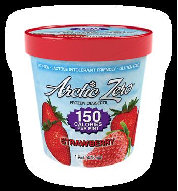 Strawberry-350x375