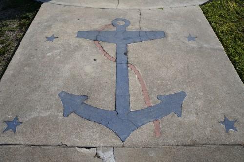 USS Maine 3