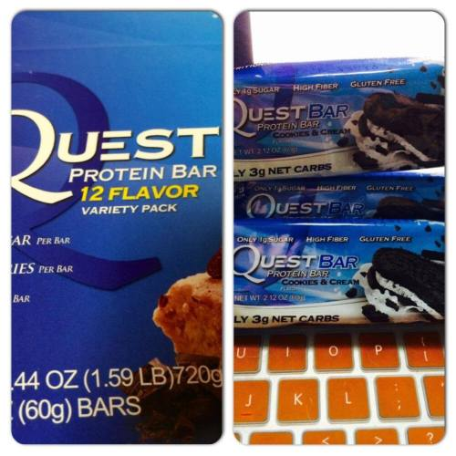 quest2