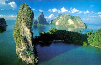 thailand-15