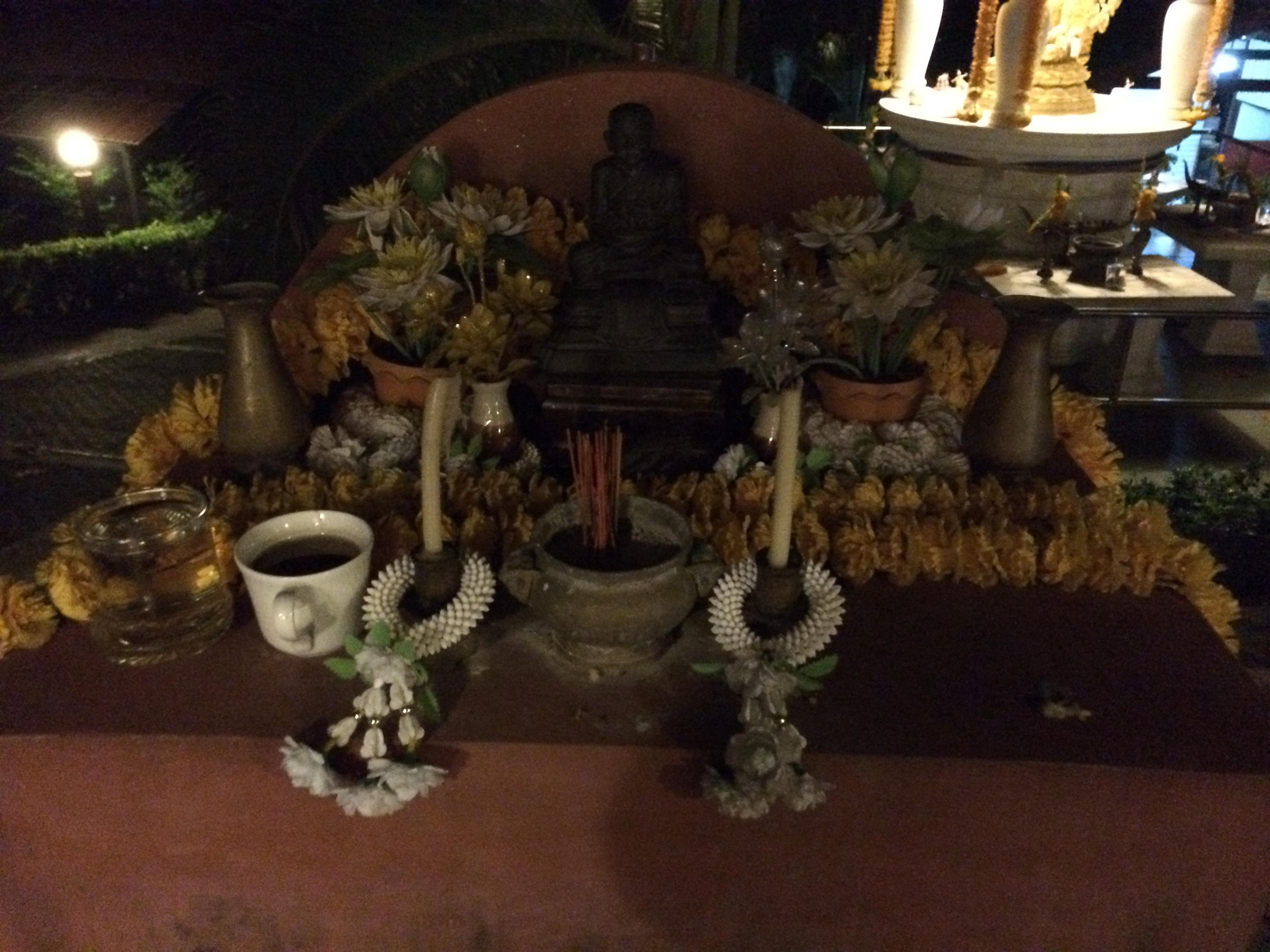 thailand213