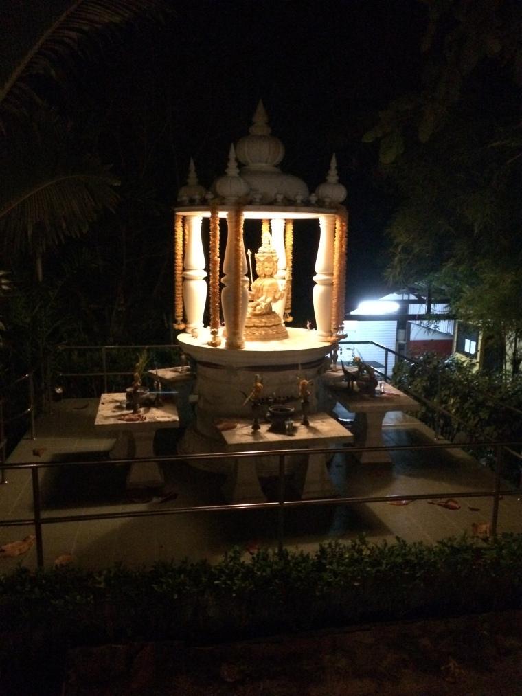 thailand214