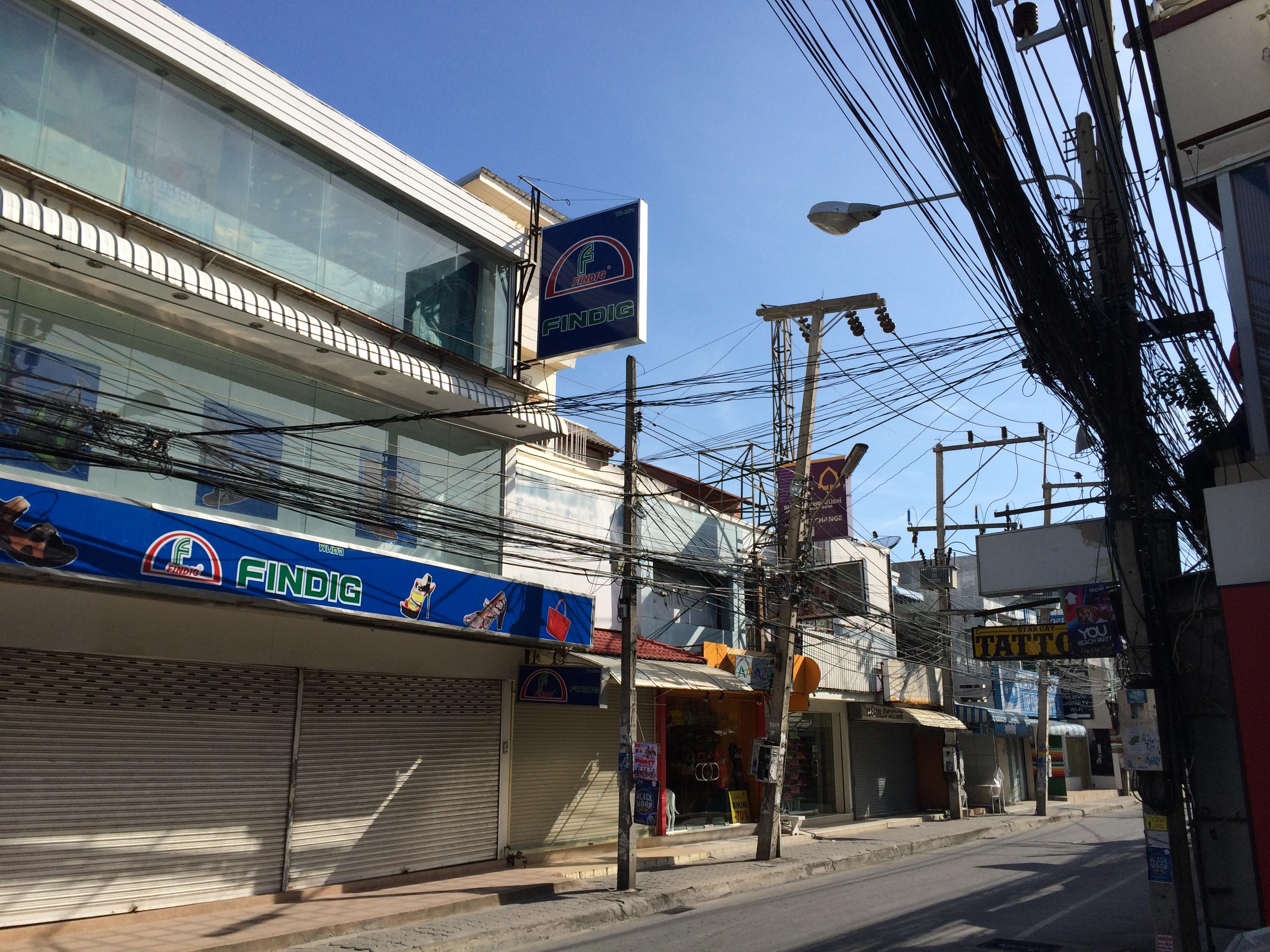 thailand216