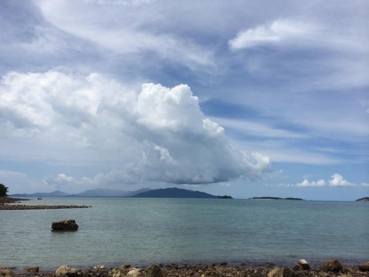 thailand220