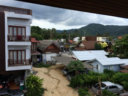 thailand229