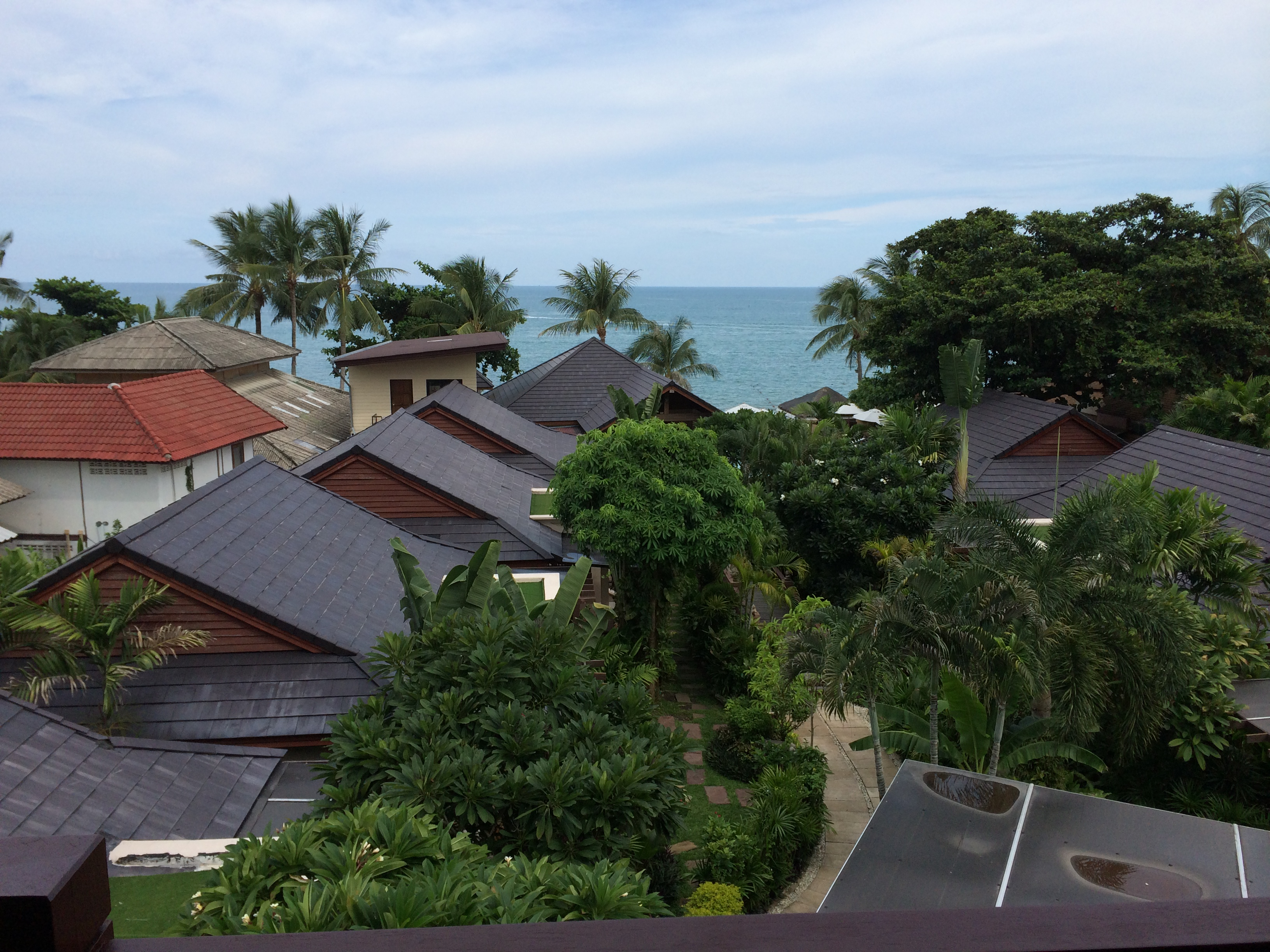 thailand232