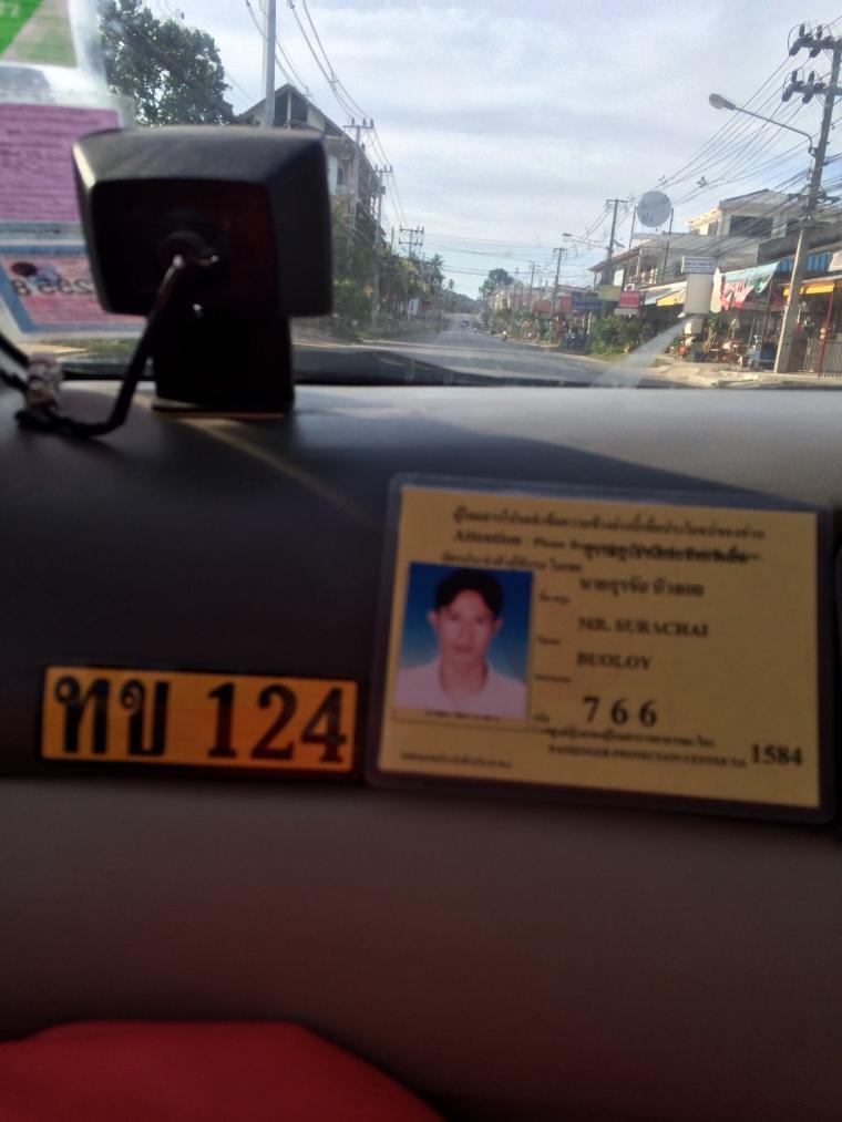 thailand248