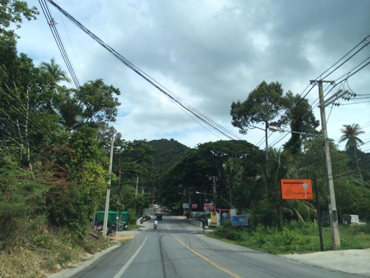 thailand251