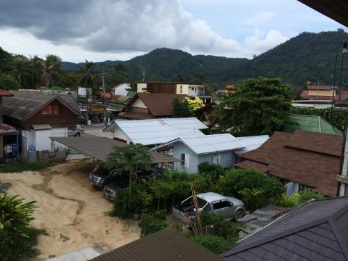 thailand255