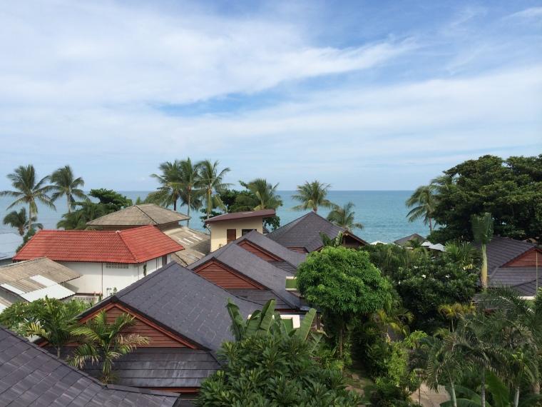 thailand256
