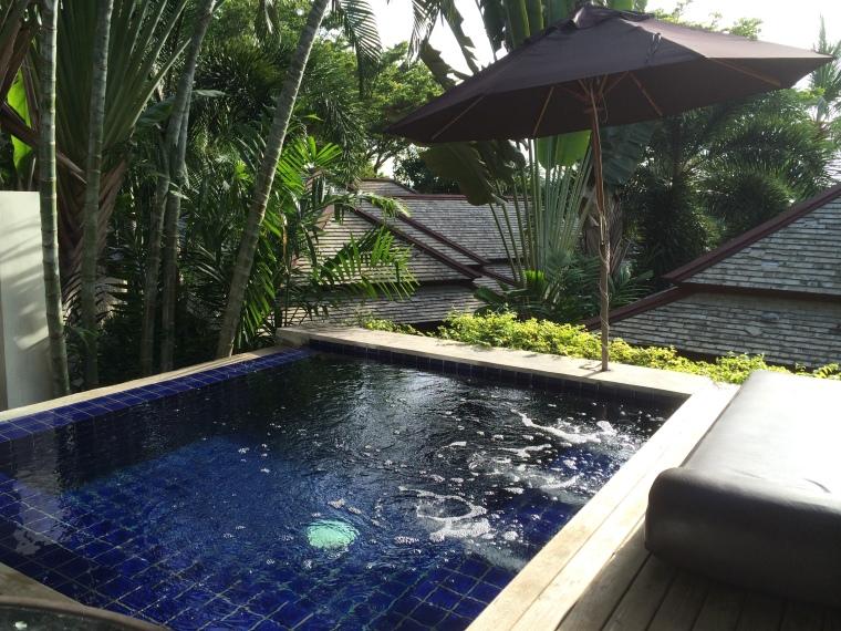 thailand271