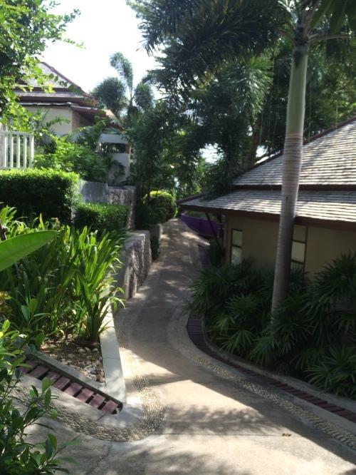 thailand282