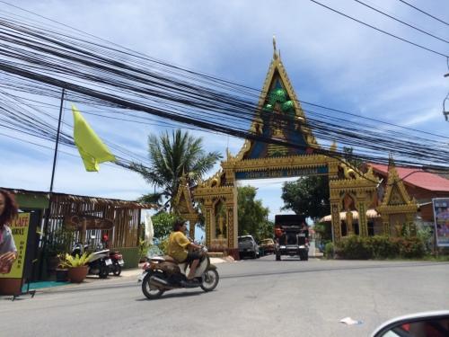 thailand286