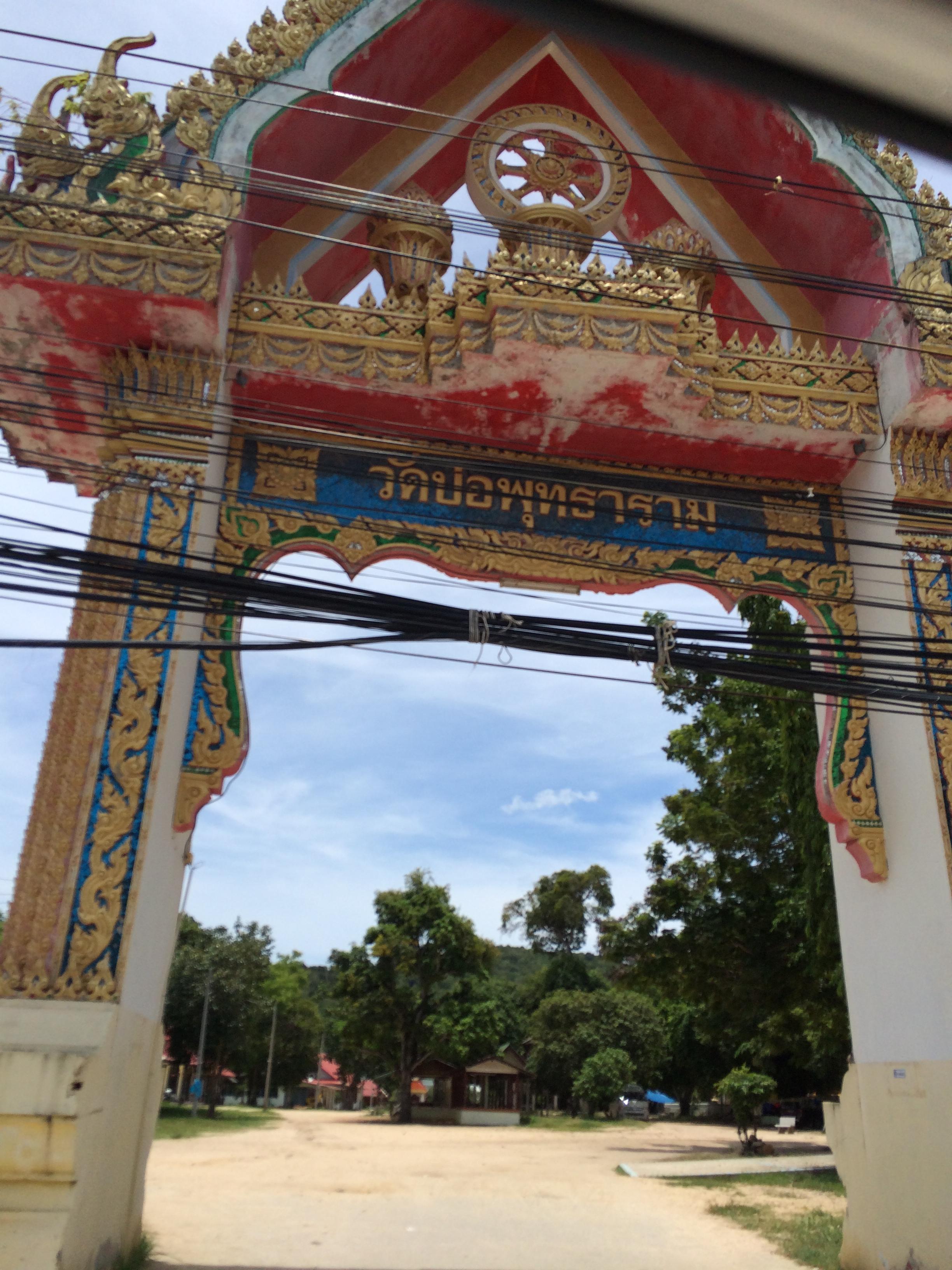 thailand287