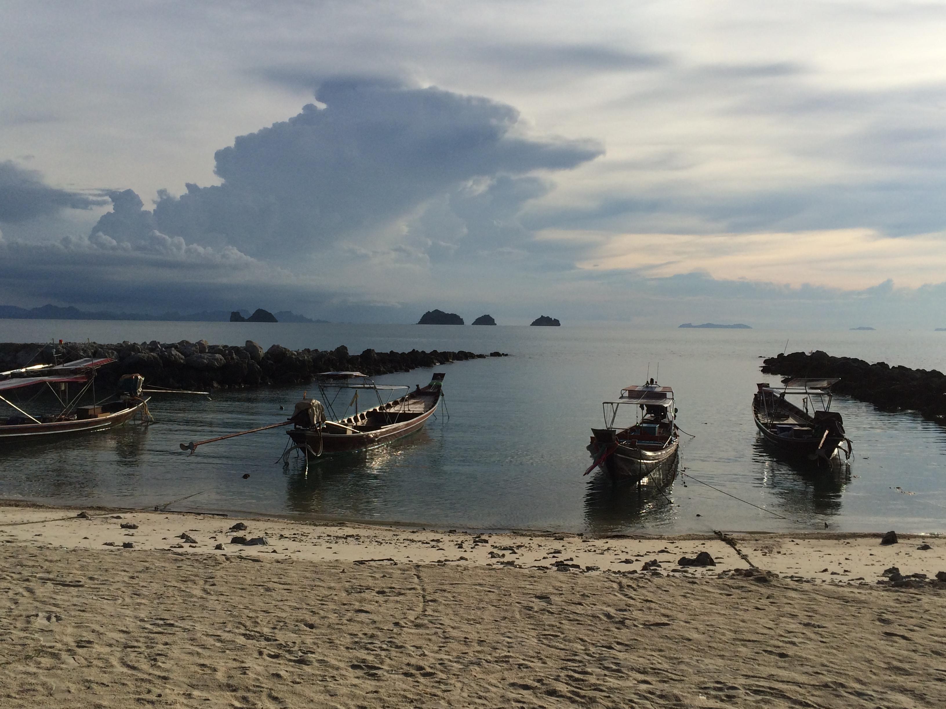 thailand292
