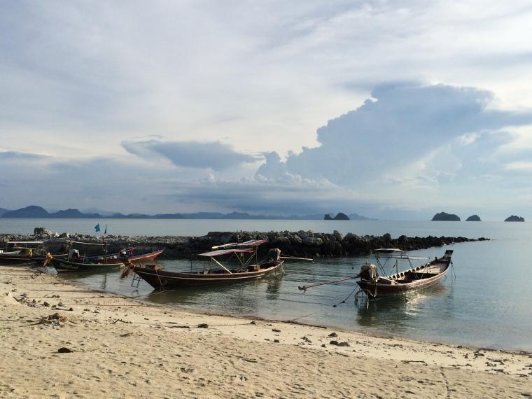 thailand293