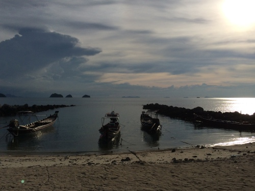 thailand295