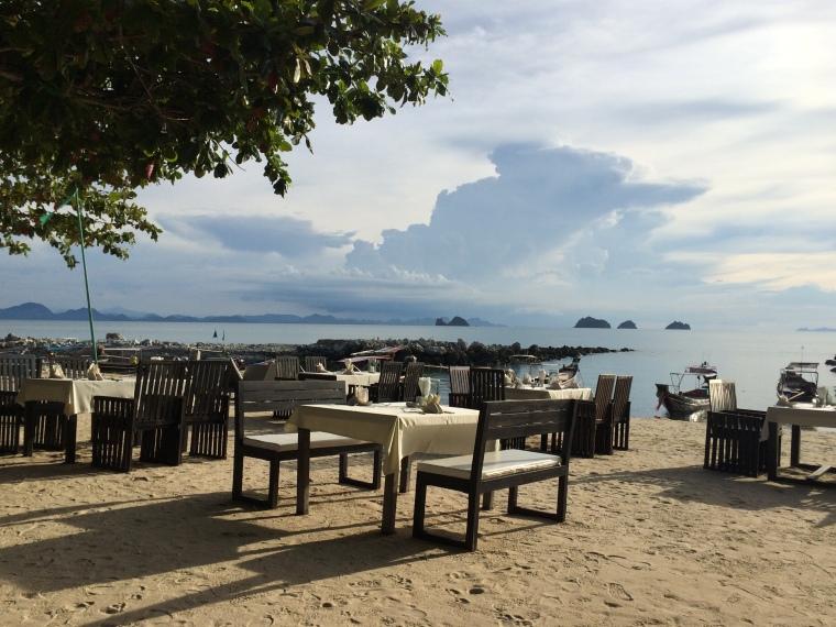 thailand304