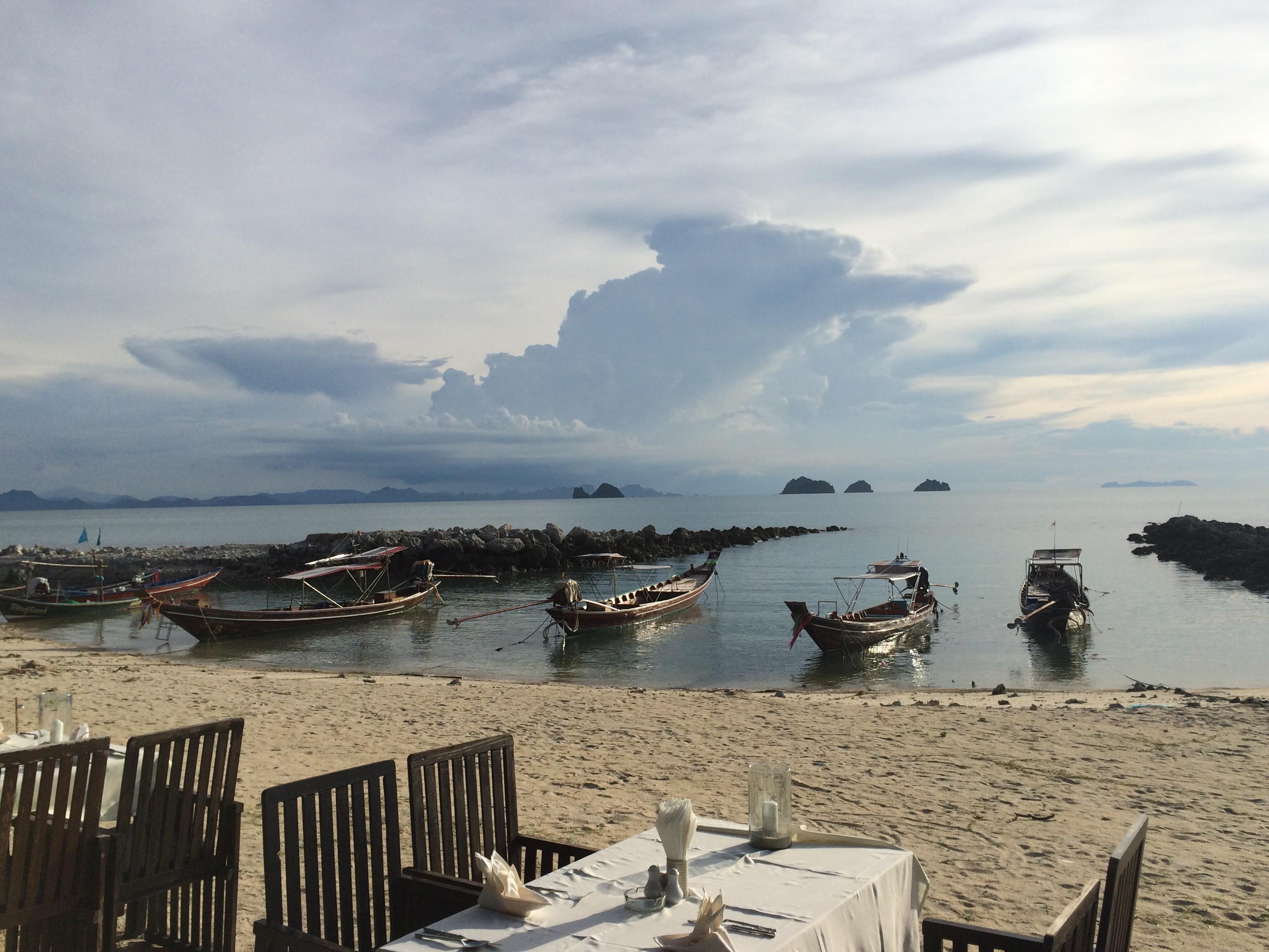 thailand306