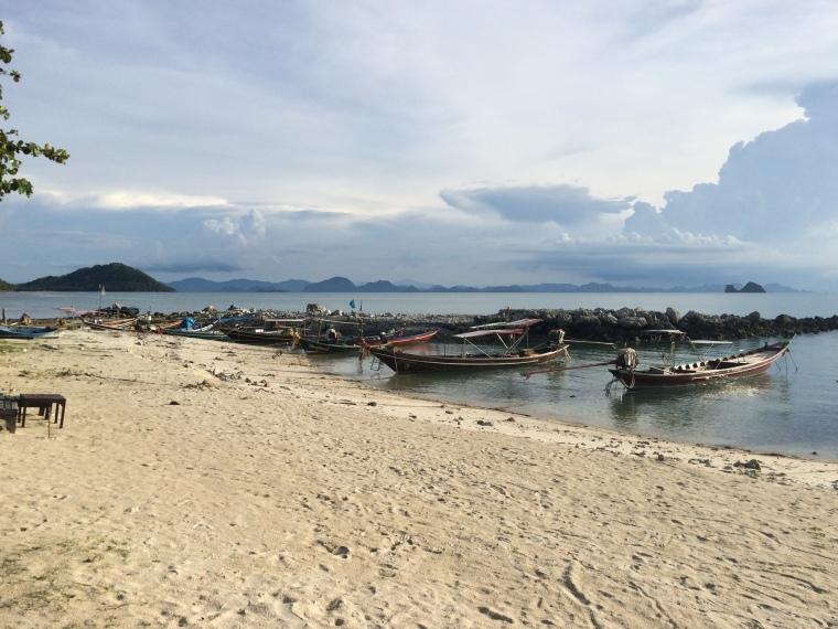 thailand308