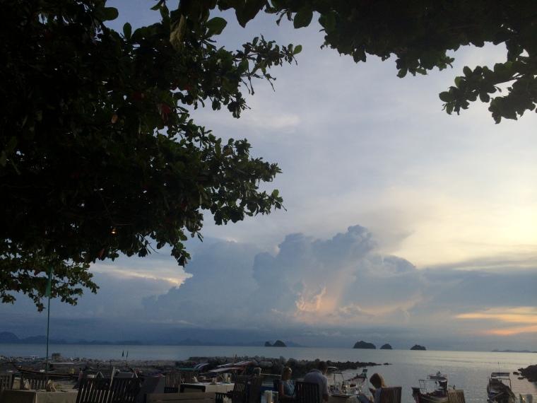 thailand312