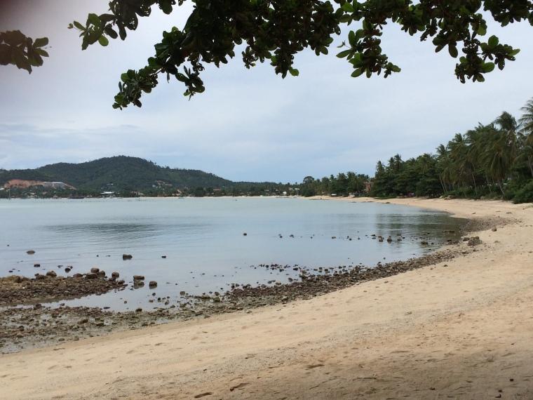thailand316