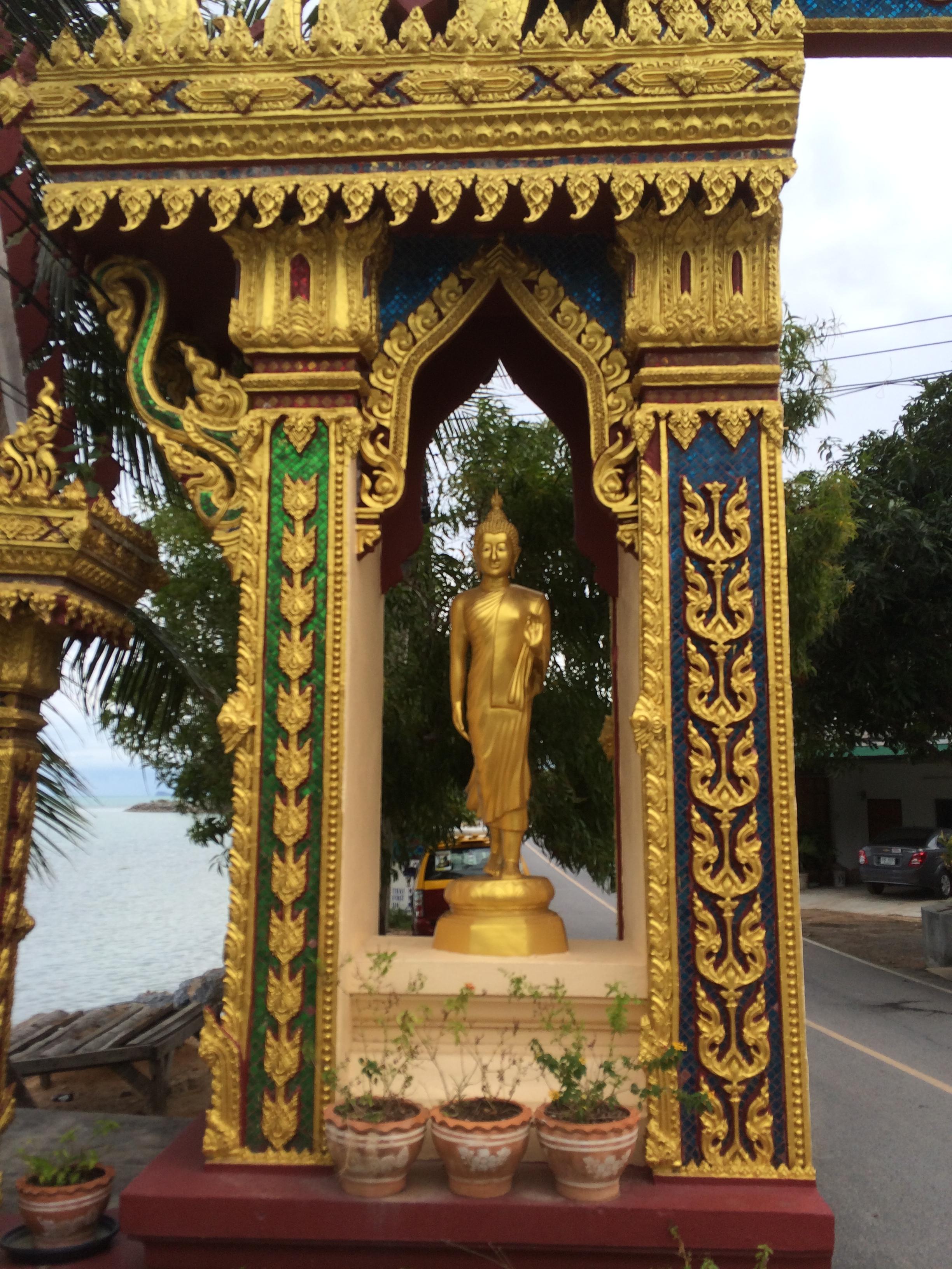 thailand350