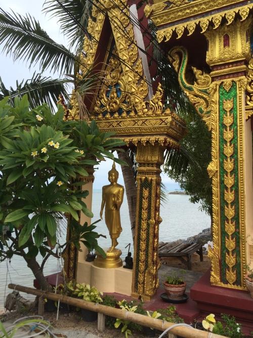 thailand352